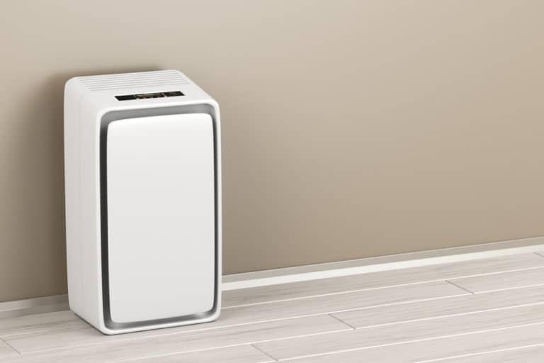 air purifier terbaik