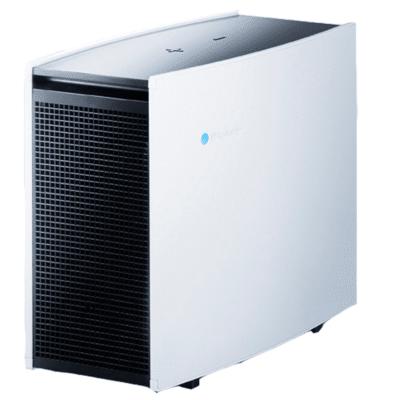 Blueair Pro M Particle Filter