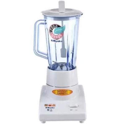 Miyako BL102PL Plastik 1L