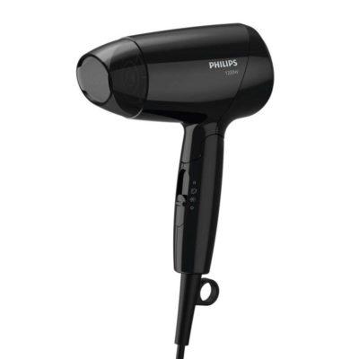 Philips BHC010 12