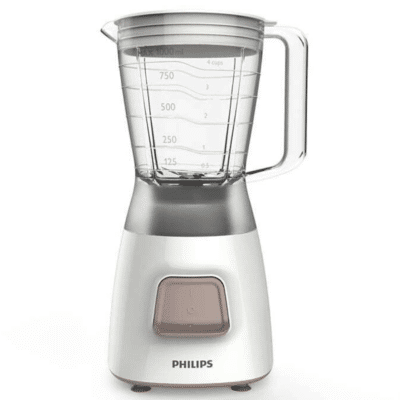 Philips Daily Collection HR2056_03