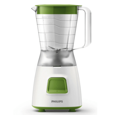 Philips Daily Collection HR2057_03 Hij