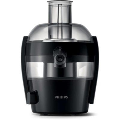 Philips HR1832 00