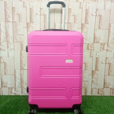 Polo Fiber Hardcase Size 24 Inch