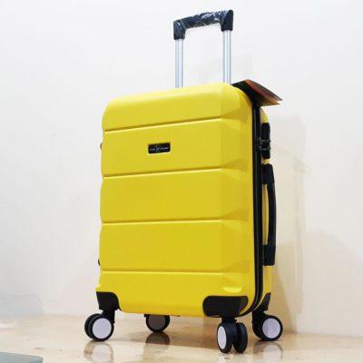 Polo Milano Seri 1728182 Hardcase 20 Inch
