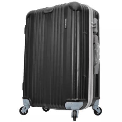 Polo Team 031 Hardcase Size 20 Inch