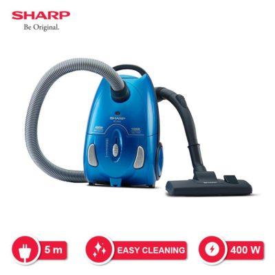 Sharp EC 8305-B