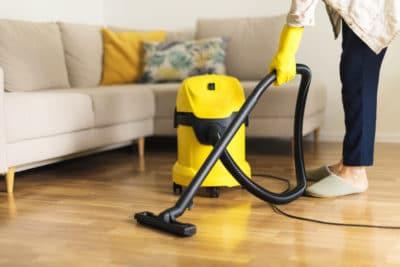 Vacuum-Cleaner-Terbaik
