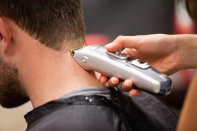 alat cukur rambut terbaik