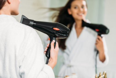 hair dryer terbaik