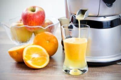 juicer terbaik