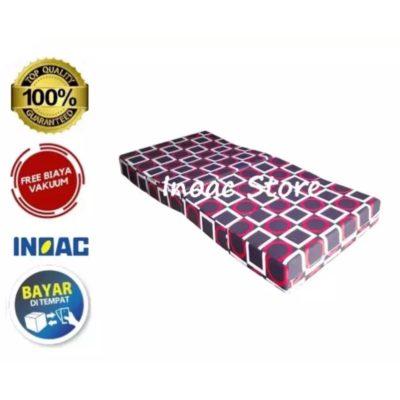 Inoac EON 200x90x15
