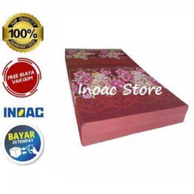 Inoac EON Single Tebal 20 cm