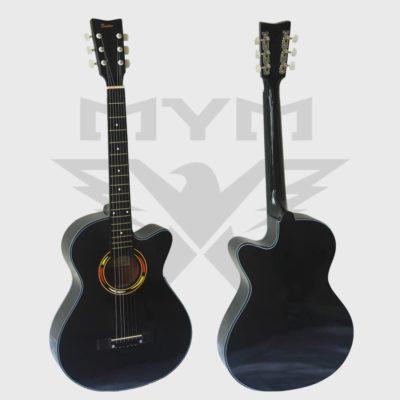 MYM Fender