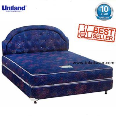 Uniland Standard 180x200
