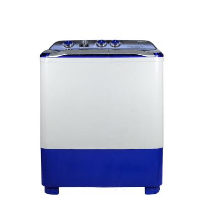 Aqua QW-780XT