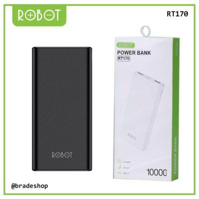 Robot RT170