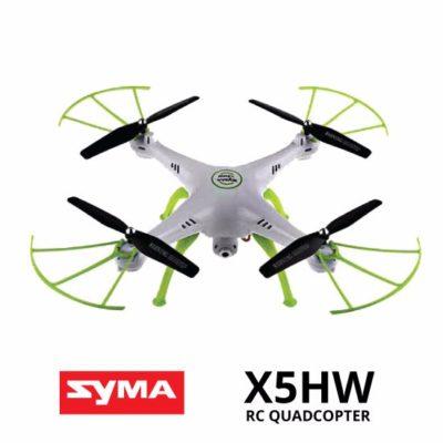 SYMA X5 HW
