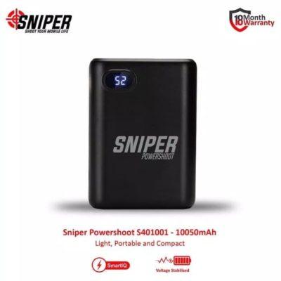 Sniper S401001