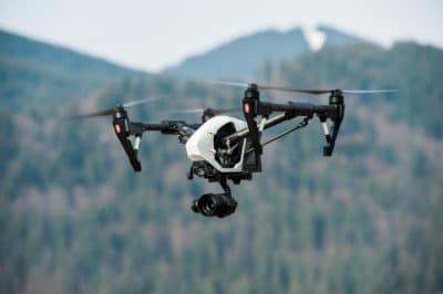 drone-terbaik