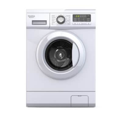 mesin-cuci-satu-tabung