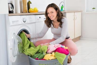 mesin-cuci-terbaik