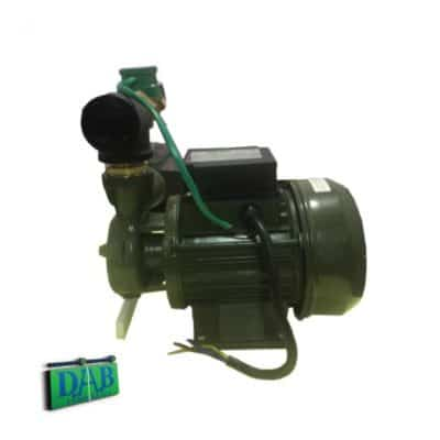 DAB Esia DB-125