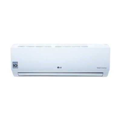 LG Dual Cool Eco Inverter T10EV4