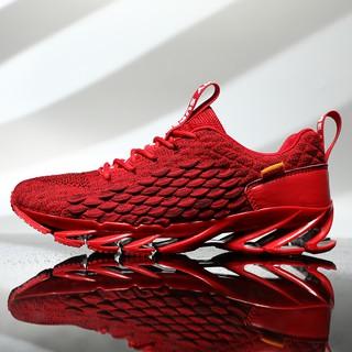 zowie sneakers