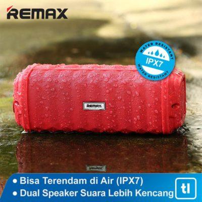 remax rb-m12