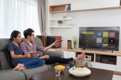 smart-tv-terbaik