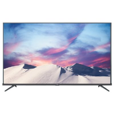 tcl 55a8