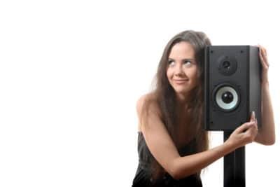 speaker portable terbaik