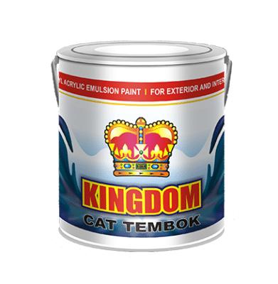 Boxer Paint Kingdom