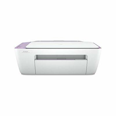 HP Deskjet Ink 2335