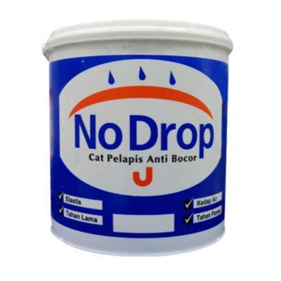 No Drop Anti Bocor