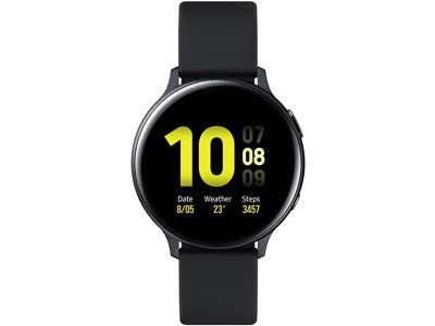 Samsung Galaxy Watch Active2