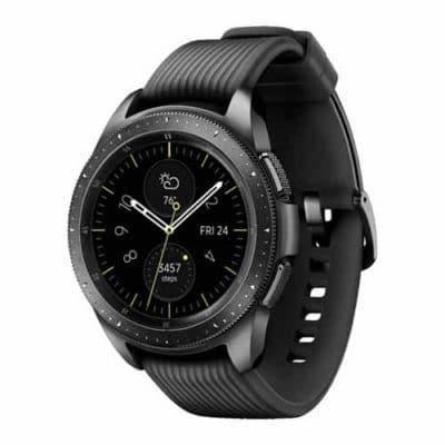 Samsung Galaxy Watch SM-R810