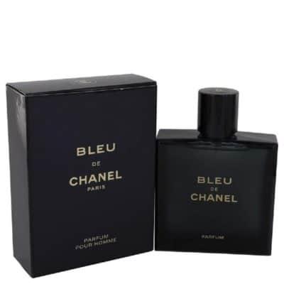 Bleu de Chanel For Men Pour Homme
