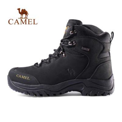 Camel Men's Outdoor