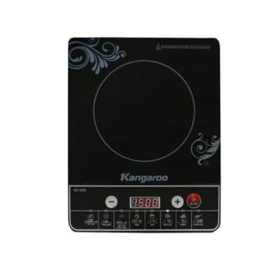 Kangaroo KG-420i