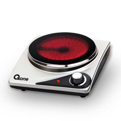 Oxone OX-655S