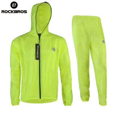 Rockbros Unisex Waterproof