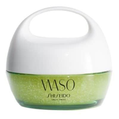 Shiseido Waso Beauty