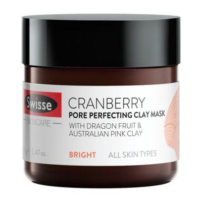 Swisse SC Cranberry Pore
