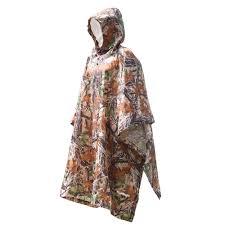 Tomshoo Raincoat