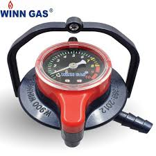 Winn Gas W-900M