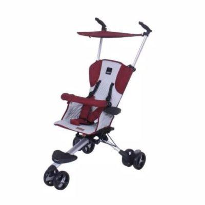 Baby Elle Wave S300