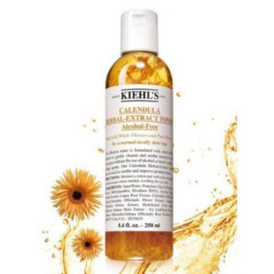 Kiehl's Calendula Herbal