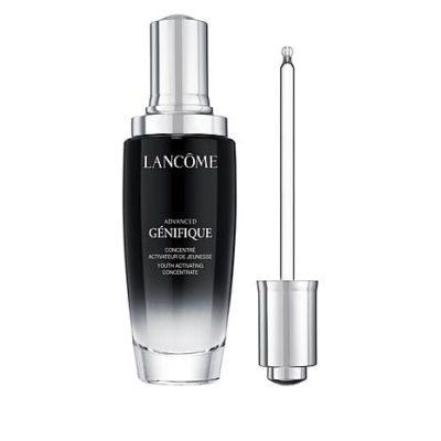 Lancome Advanced Genifique